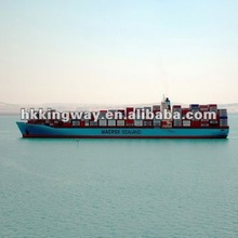 forwarder sea and air freight transport from shenzhen to egypt,apapa,turkey and romania