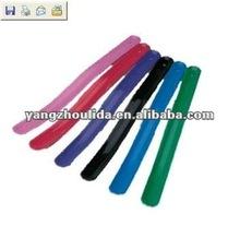 Long handle Plastic Horse sweat scraper