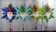 2012 new christmas tree ornament