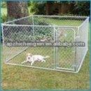 foldable reassembled dog crates
