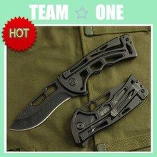 OEM SR-258 Multifunction Knife for Kitchen UDTEK00521