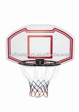 basketball backboard,basketball,