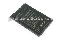 battery mobile phone M-S1 for blackberry 9000