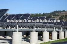 solar generator 5000 watt