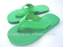 2012 latest design EVA shoes