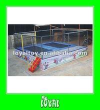 China Cheap bungee hair elastics for sale