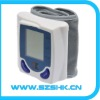 Supply New design normal adult blood pressure