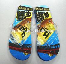 Sapatos flip flop