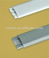 Round Type Wiring Duct