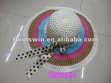 chinese hat fashion woman sunbonnet