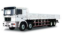 SHACMAN F2000,Cargo Truck 8*4(Lorry truck)(heavy truck)
