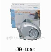 2012 beauty machine portable LED seven color light