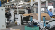 150-1800 paperboard production line
