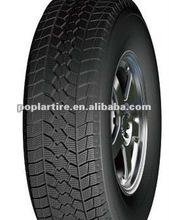 Best Quality SUNNY/WANLI/DURUN Winter Car Tyre