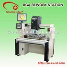(RW-E500A)BGA repair computers/Automatic Bga Rework Station