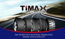 TIMAX truck tyre