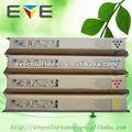 compatible savin c3535 color copiadora cartucho de tóner