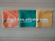 digital printing laptop/computer screen cleaning cloth