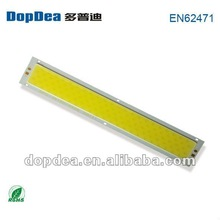 DC12V led module cob chip manufacture