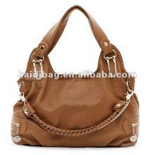Bags handbags fashion leather bags 2012