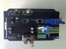 Panasonic Imagechecker PV500 ANPV0502ADN Free Ship