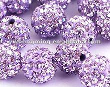 Rhinestone ball!!Crystal rhinestone ball!Crystal Rhinestone disco ball!!