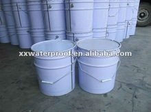 high quality bitumen primer