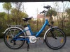 26&quot;classic electric city bicycle