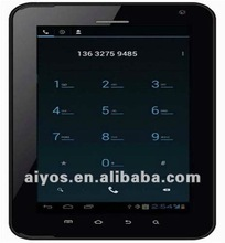 android 3g +GPS+Bluetooth+Camera x 2+1024x600pixels full function
