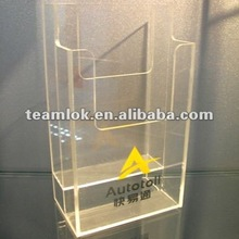 2012 top selling display stand