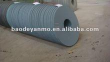 big size diameter abrasive grinding wheels