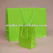 shanghai products;paper shopping bag