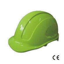 Safety Helmet RSH-06