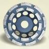 Grinding Tools,Diamond grinding discs.diamond cup wheel