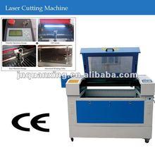 science working models Laser Engraving machine