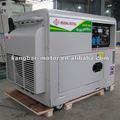 kangbai mini generador eléctrico