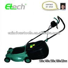 Electric lawn mower/ETG014M