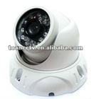 kinds of cctv camera security dvr