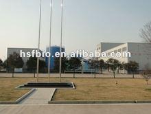 D Alpha Tocopherol Manufacturer