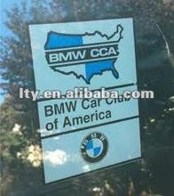car decals sticker side(ss-324)