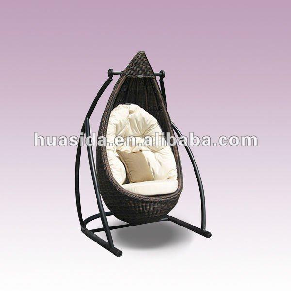 Hanging egg chair indoor great indoor hanging egg chair