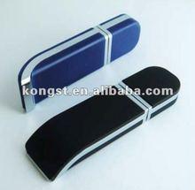 Private New design pen drive