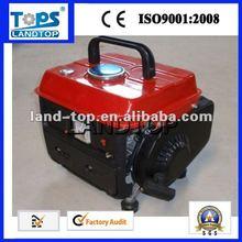 950 Price Mini Generator