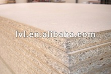 [super deal ]lowest price plain particle board
