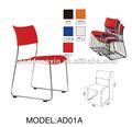 folding cadeira de relaxamento com moldura ad01