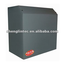 All-in-One Type Heat Pump