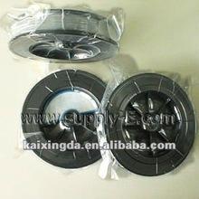 EDM cutting machine pure molybdenum wire M1603