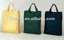 2012 Reusable hand made bag