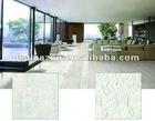 granito ceramic tile