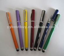 small pc screen touch writing pen